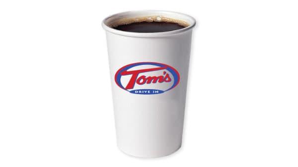 Torke Coffee