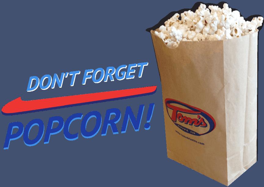 popcorn cta2
